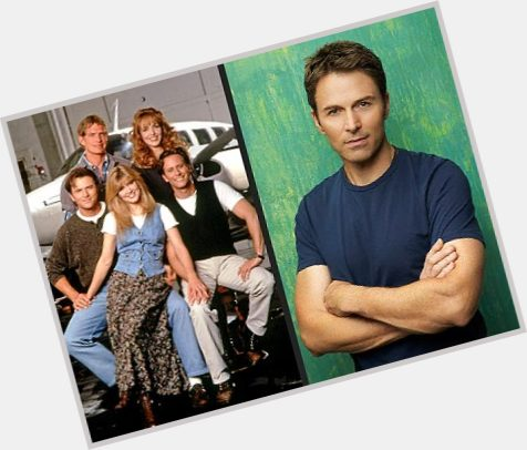 Tim Daly birthday 2015