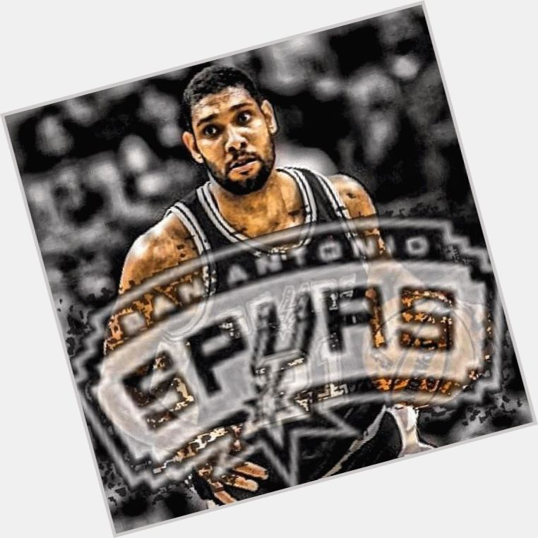 Tim Duncan birthday 2015