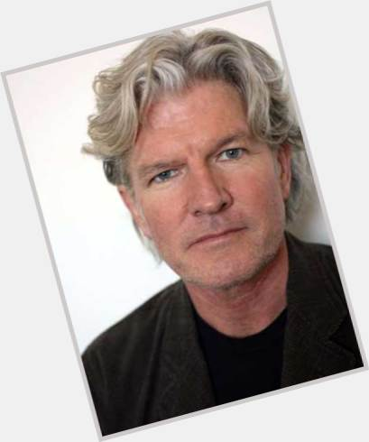Tim Finn birthday 2015