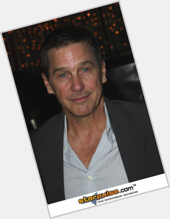 Tim Matheson birthday 2015