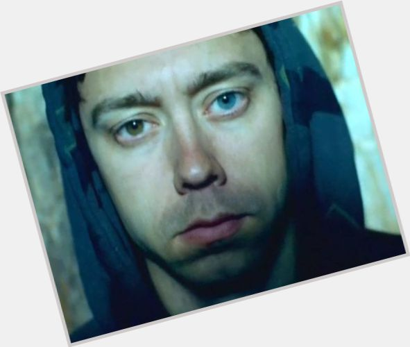 Tim Mcilrath birthday 2015