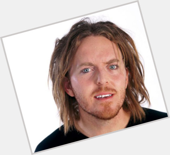 Tim Minchin birthday 2015