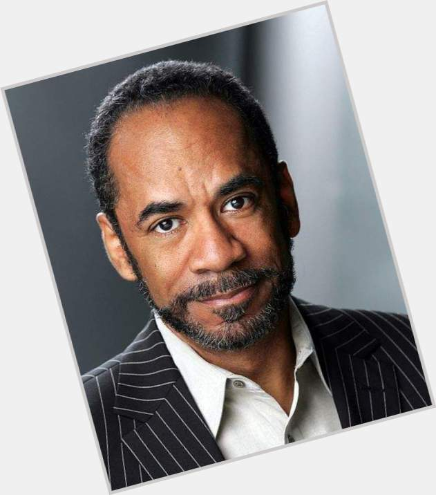 Tim Reid birthday 2015