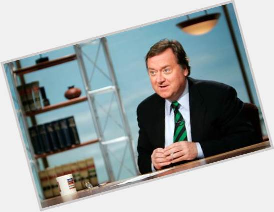 Tim Russert birthday 2015