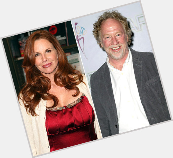Timothy Busfield birthday 2015