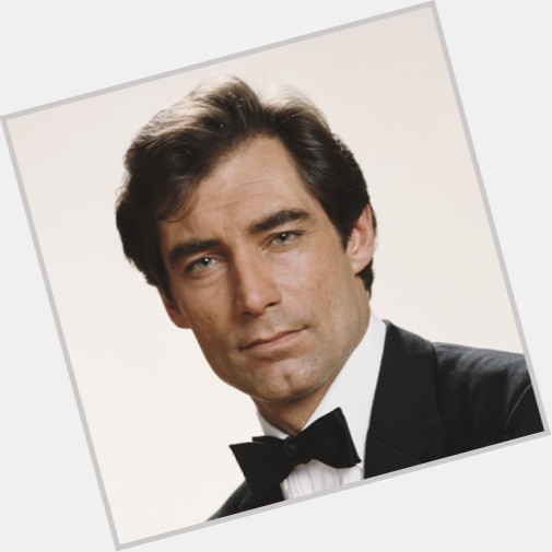 Timothy Dalton birthday 2015