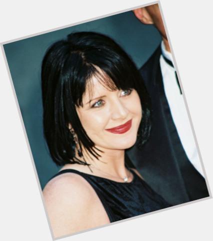 Tina Yothers's Birthday Celebration | HappyBday.to