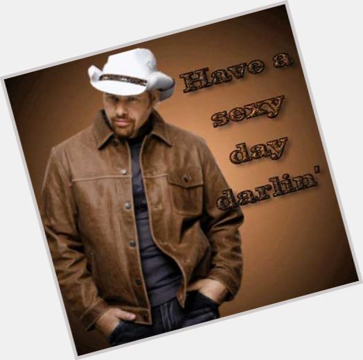 toby keiths birthday celebration happybdayto