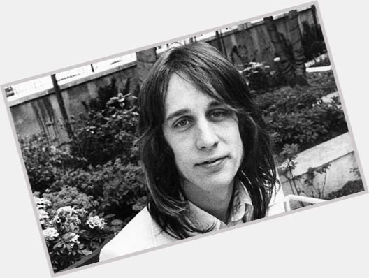 Todd Rundgren birthday 2015