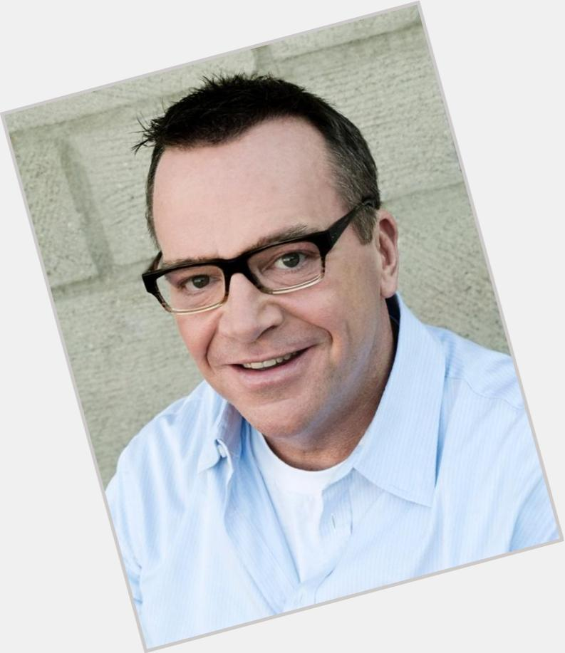 Tom Arnold birthday 2015