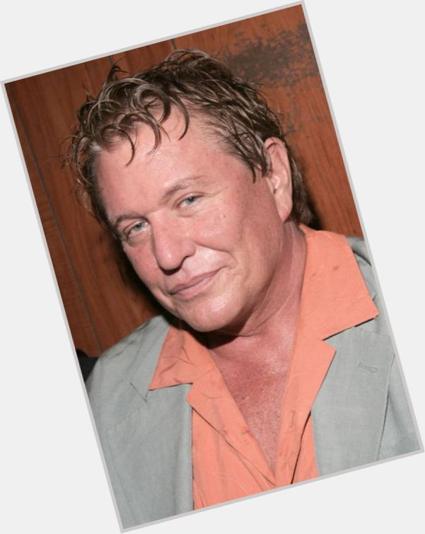 Tom Berenger birthday 2015