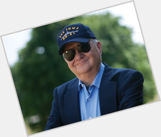 Tom Clancy birthday 2015
