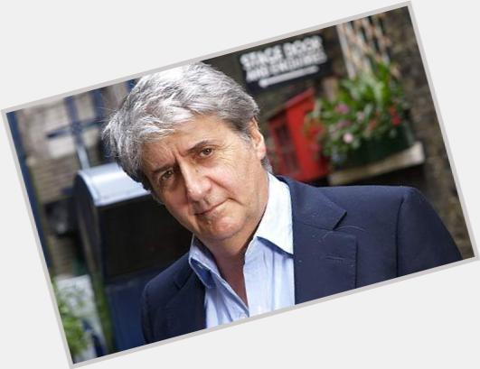 Tom Conti birthday 2015