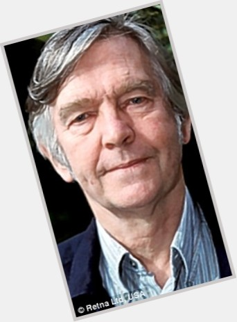 Tom Courtenay birthday 2015