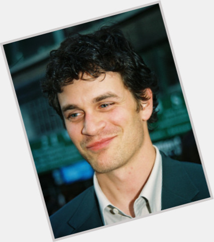 Tom Everett Scott birthday 2015