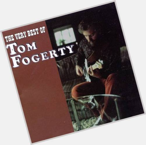 tom fogerty wife 3