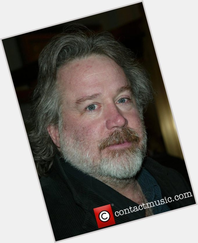 Tom Hulce birthday 2015