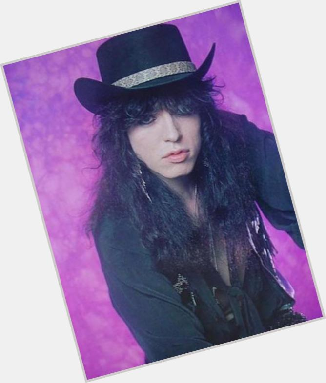 Tom Keifer birthday 2015
