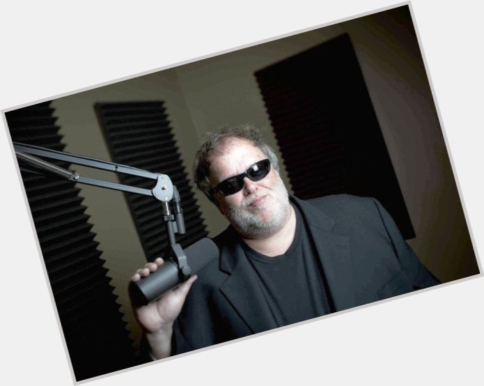 Tom Leykis birthday 2015