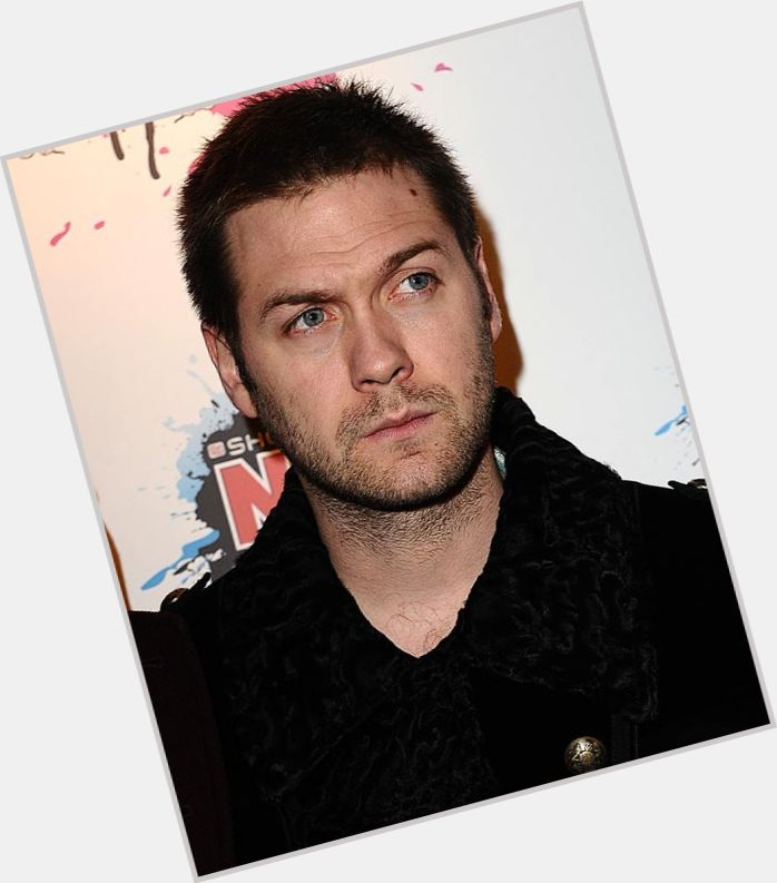 tom meighan girlfriend 0