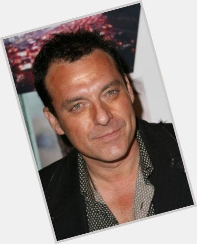 Tom Sizemore birthday 2015