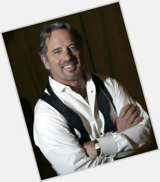 Tom Wopat birthday 2015