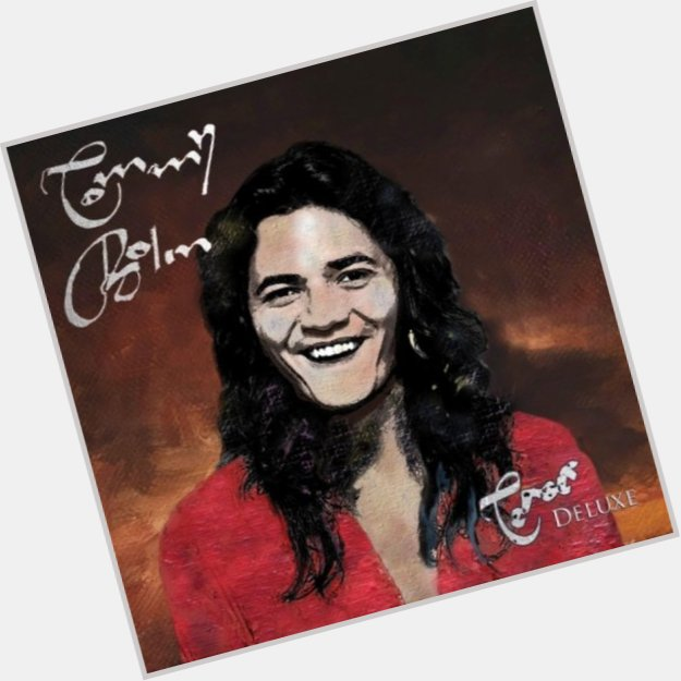 tommy bolin the ultimate 3