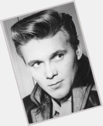 Billy Fury birthday 2015