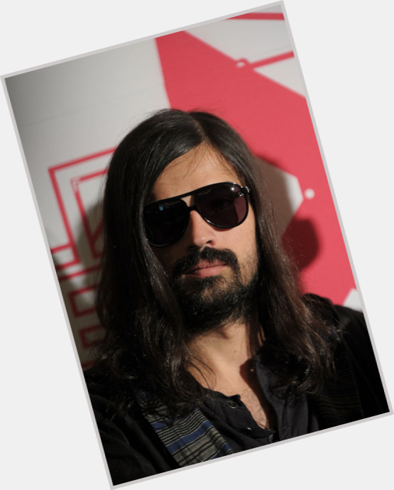 Tomo Milicevic birthday 2015