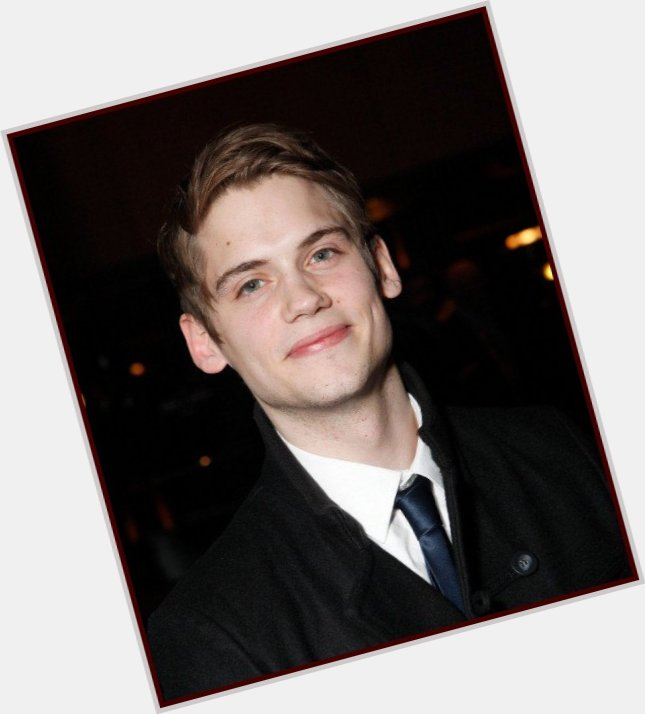 Tony Oller birthday 2015