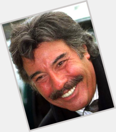 Tony Orlando birthday 2015