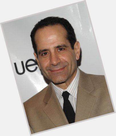 Tony Shalhoub birthday 2015