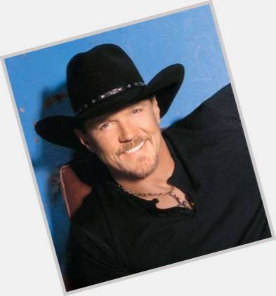 Trace Adkins birthday 2015