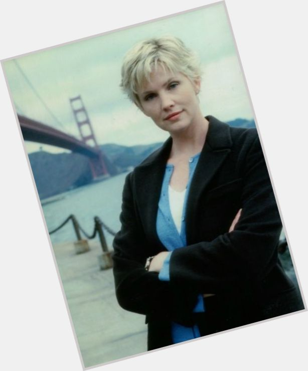 Tracey needham actress