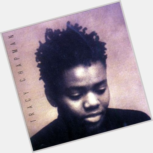 tracy chapman girlfriend 1