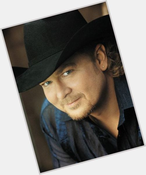 Tracy Lawrence birthday 2015