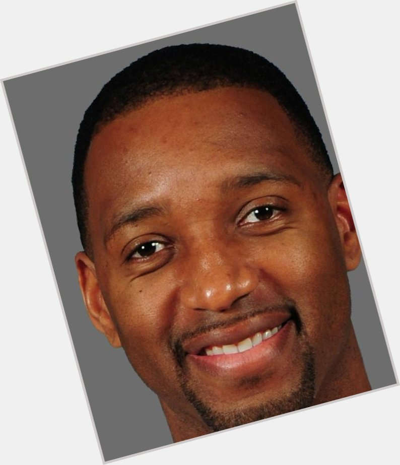 Tracy Mcgrady birthday 2015