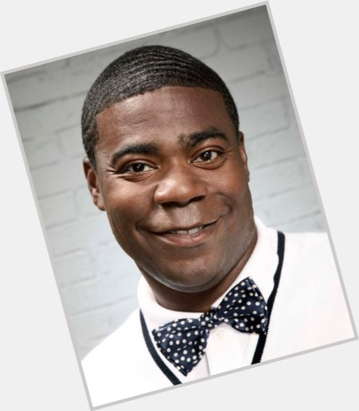 tracy morgan movies 0