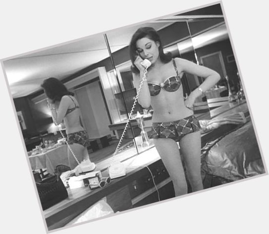 tracy reed facebooktracy reed actress, tracy reed, tracy reed american actress, tracy reed(english actress), tracy reed golf, tracy reed car wash, tracy reed photos, tracy reed facebook, tracy reed today, tracy reed sunderland, tracy reed atlanta, tracy reed car wash movie, tracy reed images, tracy reed imdb, tracy reed wiki, tracy reed linkedin, tracy reed podiatrist
