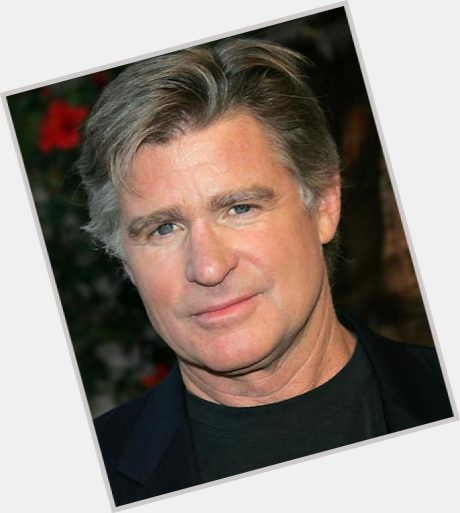 Treat Williams birthday 2015