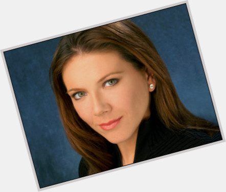 trish regan james a. ben 1