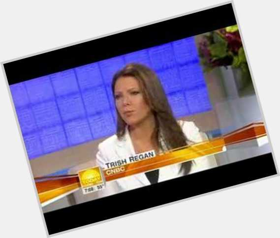 trish regan richard branson 6