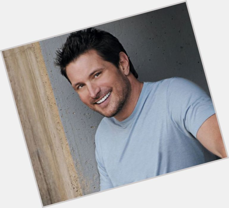 Ty Herndon birthday 2015