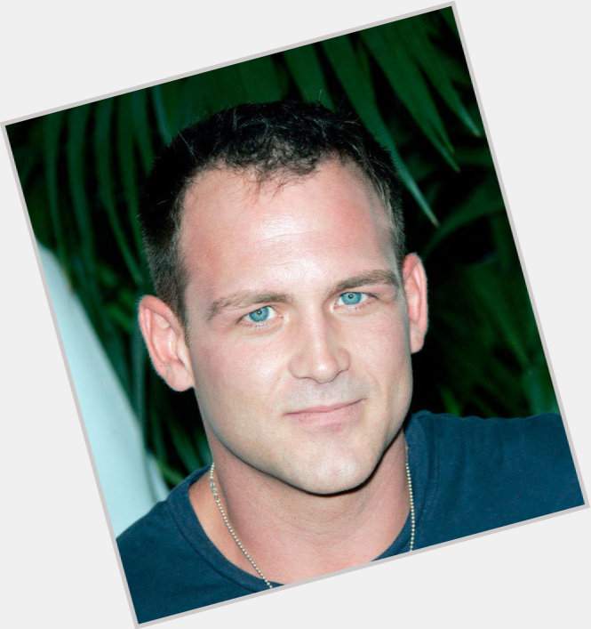 ty olsson once upon a time