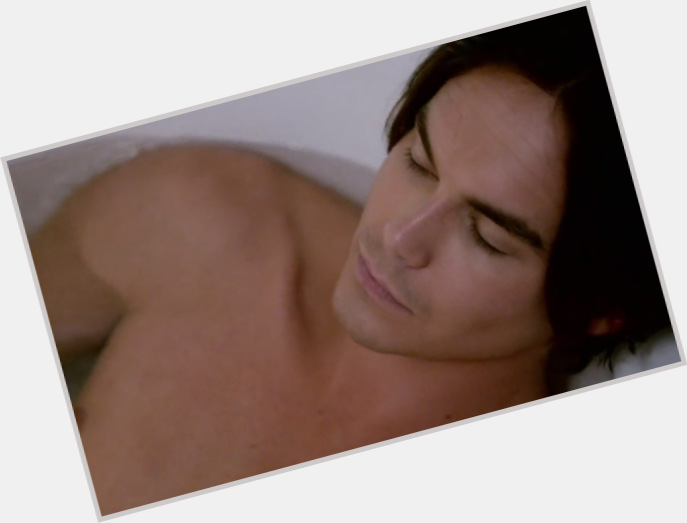 Tyler Blackburn 2013 2
