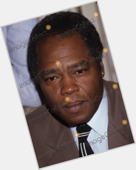 Georg Stanford Brown S Birthday Celebration Happybday To He was seven years old when his family moved to harlem, new york. happybday to