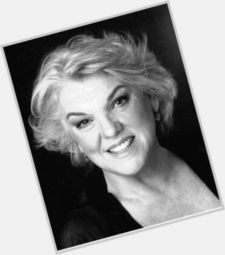 Tyne Daly birthday 2015