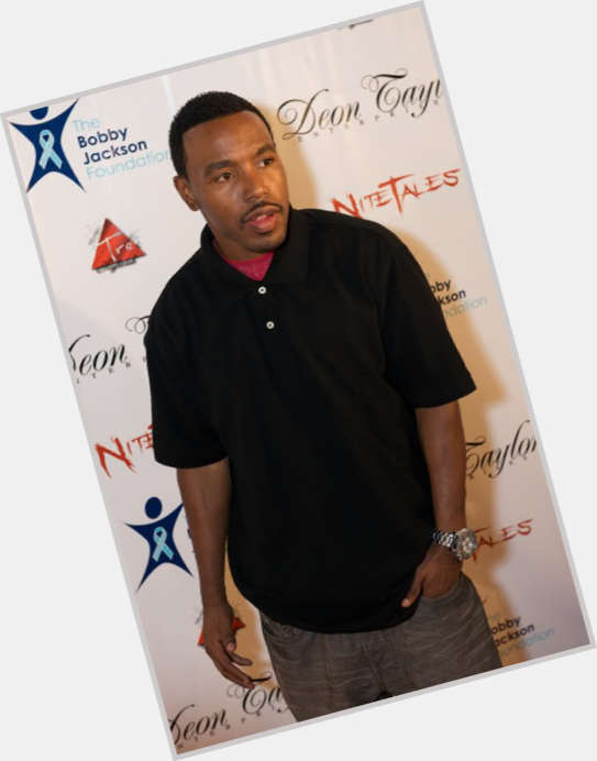 Tyrin Turner birthday 2015