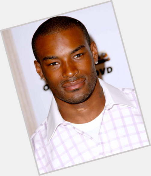 Tyson Beckford birthday 2015