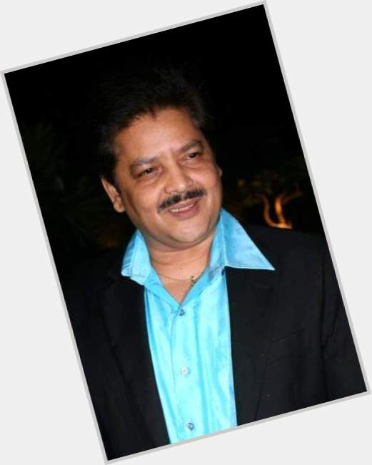 Udit Narayan birthday 2015